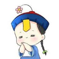 NamPhuong