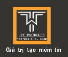 Techworld88