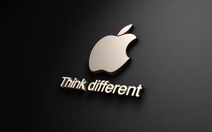 Phụ Kiện Apple Chính Hãng