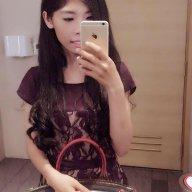LK Ngọc Thanh