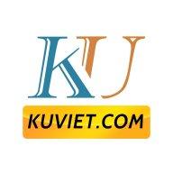 kubetofficial