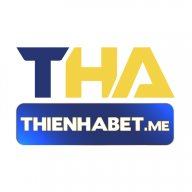Thienhabet - THABET